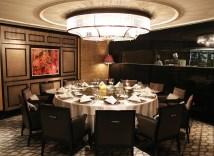 Private Dining - Sofitel Philippine Plaza Manila' Spiral