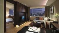 Grand Sukhumvit Hotel Bangkok - Executive 1 Bedroom ...