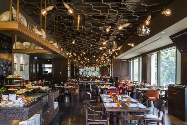 Saigon Kitchen Restaurant Indochine And Western Cuisine