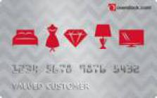 Overstock Store Card Reviews