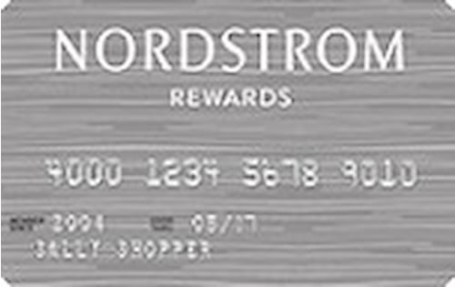 Nordstrom Store Card Reviews