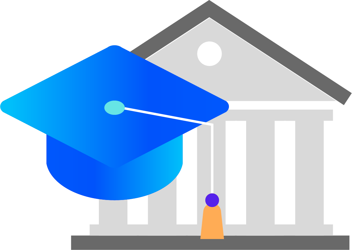 Best Student Checking Accounts Across Key Categories