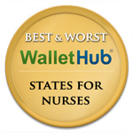 WH-2014-Best-Worst-States-for-Nurses