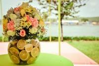 RECAP: 10 Refreshing wedding ideas for a scorching, summer
