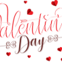 Valentine S Day Craft Class For Adults