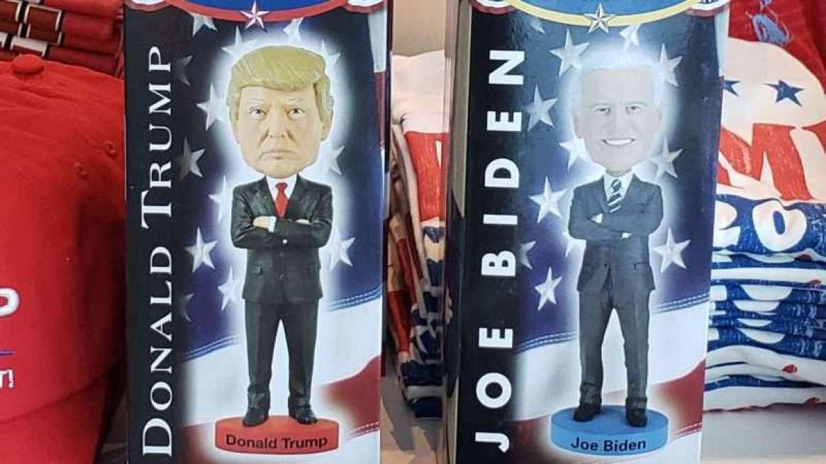 TrumpBiden