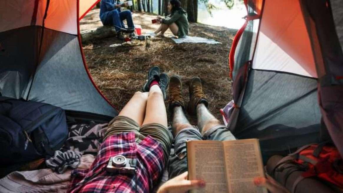camping_1161x653
