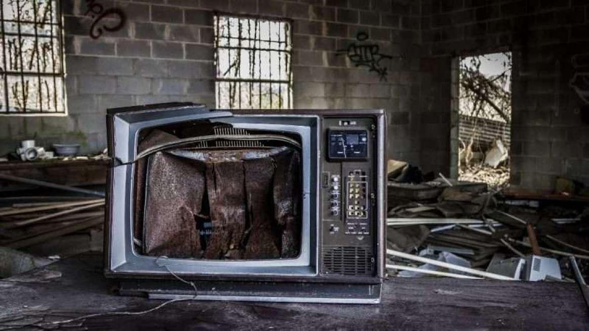 brokentelevision_1161x653
