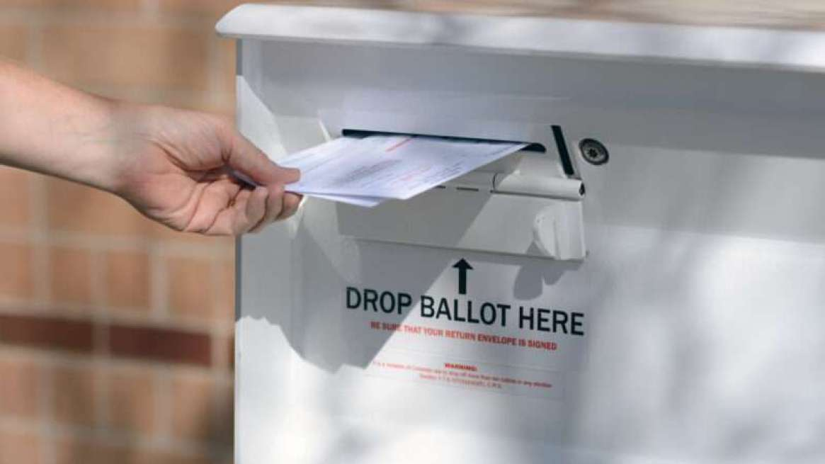 reason-ballotbox
