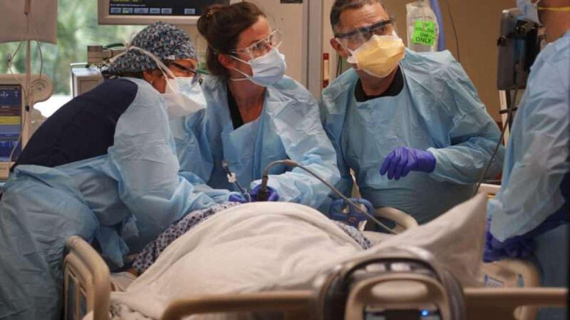 COVID-19-patient-Florida-8-25-21-Newscom