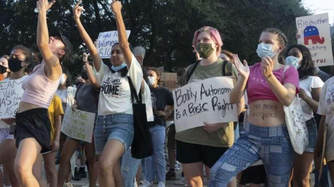 abortion-rights-protest-austin-9-1-21-Newscom
