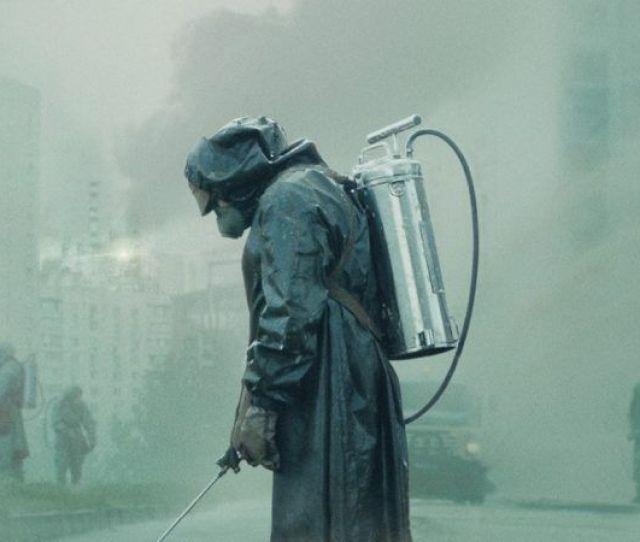 Chernobyl_1161x653