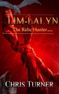 Lim-Lalyn by Chris Turner