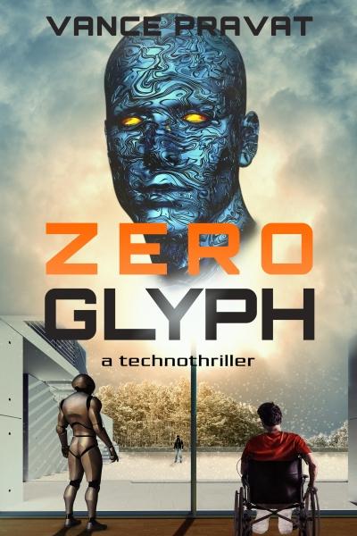 Zeroglyph Cover
