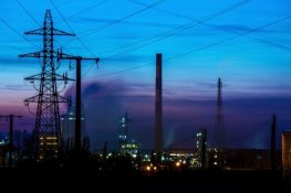 Power prices set to rise without coherent federal energy policy