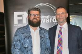 Revisiting: FM Innovation Awards Overall Winner