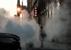 How clean is the air we breathe? Your HVAC system could be making it worse