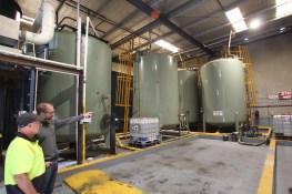 JJ Richards' food waste initiative delivers national potential