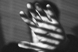 Launch of new fingerprint reader opens door to reliable biometrics authentication