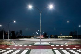 How lighting is getting smarter, brighter and greener