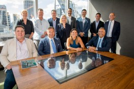 CBRE founds Indigenous Centre of Excellence