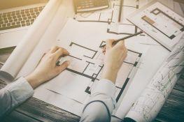 Incorporating dementia design for a more inclusive built environment