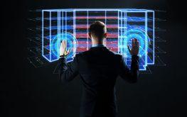 Establishing a process for digital engineering implementation