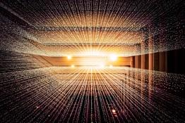 Network segmentation – best practice in the age of cyberthreats