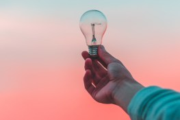 ARENA to part-fund smart energy meter initiative for Aussie facilities