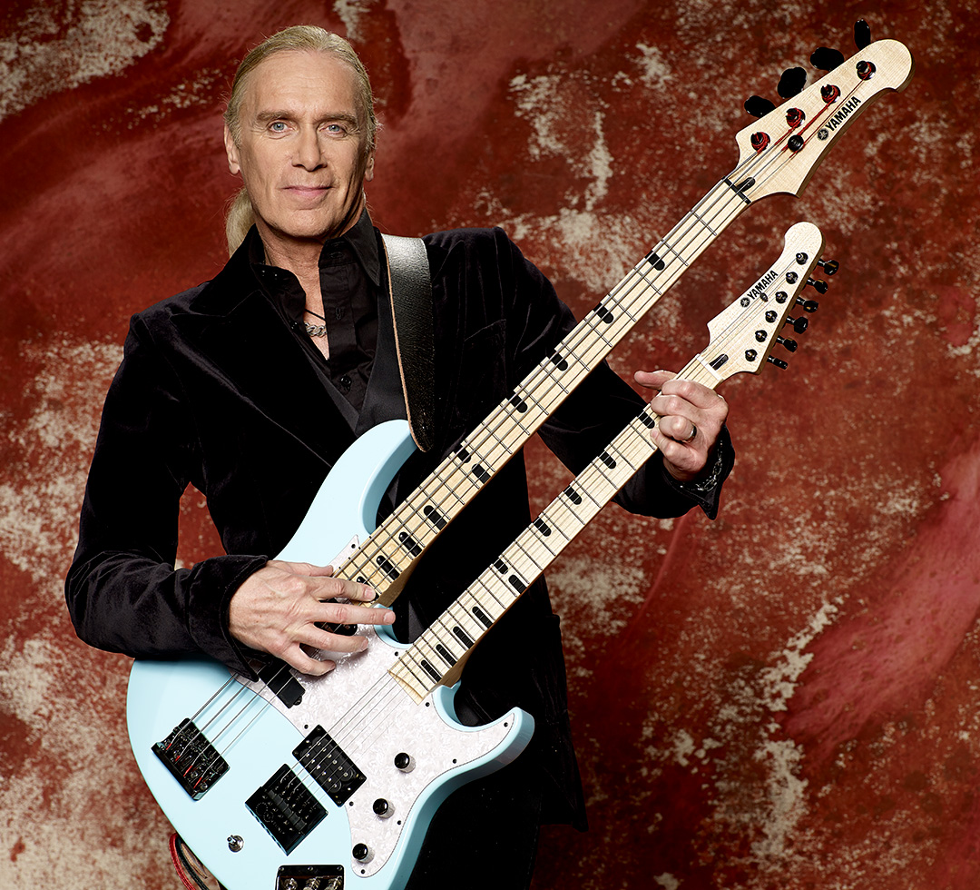 hight resolution of billy sheehan