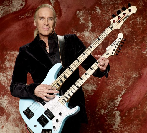 small resolution of billy sheehan