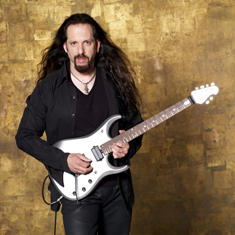 medium resolution of john petrucci