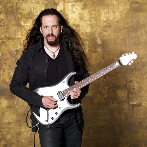 small resolution of john petrucci