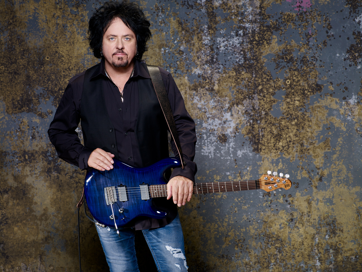 3 5 Microphone Wiring Diagrams Steve Lukather Dimarzio