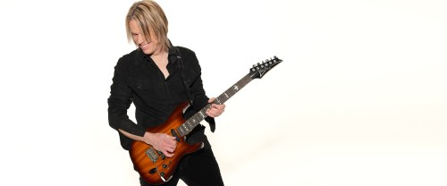 small resolution of andy timmons plays dimarzio