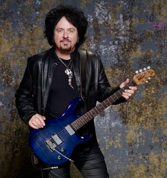 steve lukather for dimarzio [ 1080 x 980 Pixel ]
