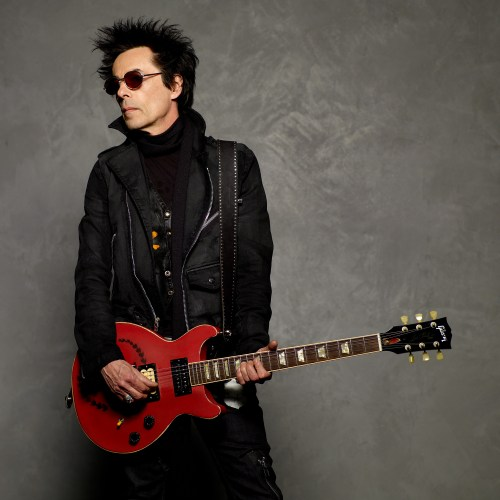 small resolution of earl slick