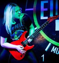miles meakin plays dimarzio [ 1500 x 1500 Pixel ]