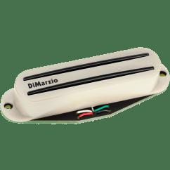Dimarzio Hs3 Wiring Diagram Septic Tank Pump Hum Canceling Strat Fast Track 2 Dp182