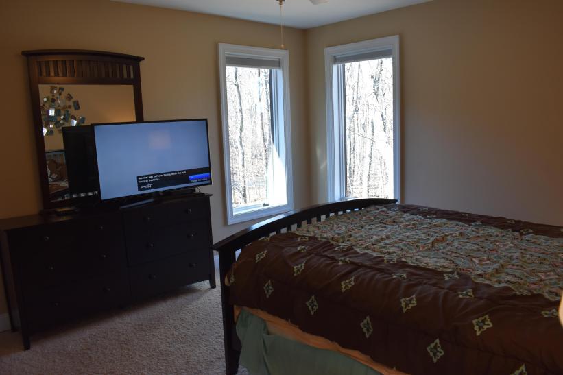 Breesway Bedroom