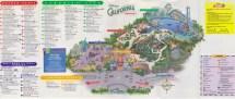 Marvel Land Happen Disneyland Resort