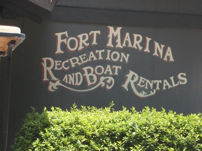 Renting A Sea Raycer At Disney Blog