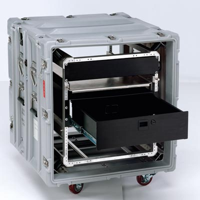 mac rack rack mount cases peli