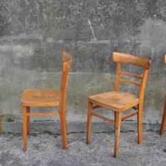 Vintage Bentwood Chairs Modern Grey Dining Uk For Sale Set Of Salvoweb