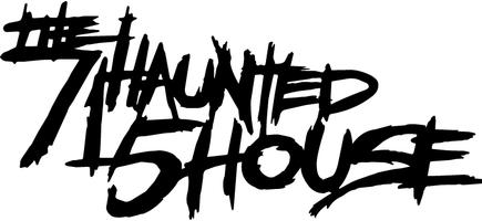 Haunted House, Haunted Houses, Halloween Attractions