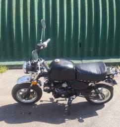 bikes p p motorcycles [ 3264 x 1836 Pixel ]