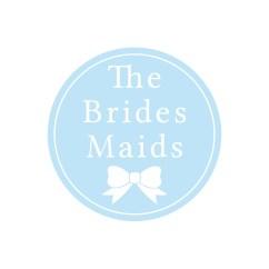 Wedding Chair Covers Tamworth Cedar Adirondack Chairs Sale The Brides Maids