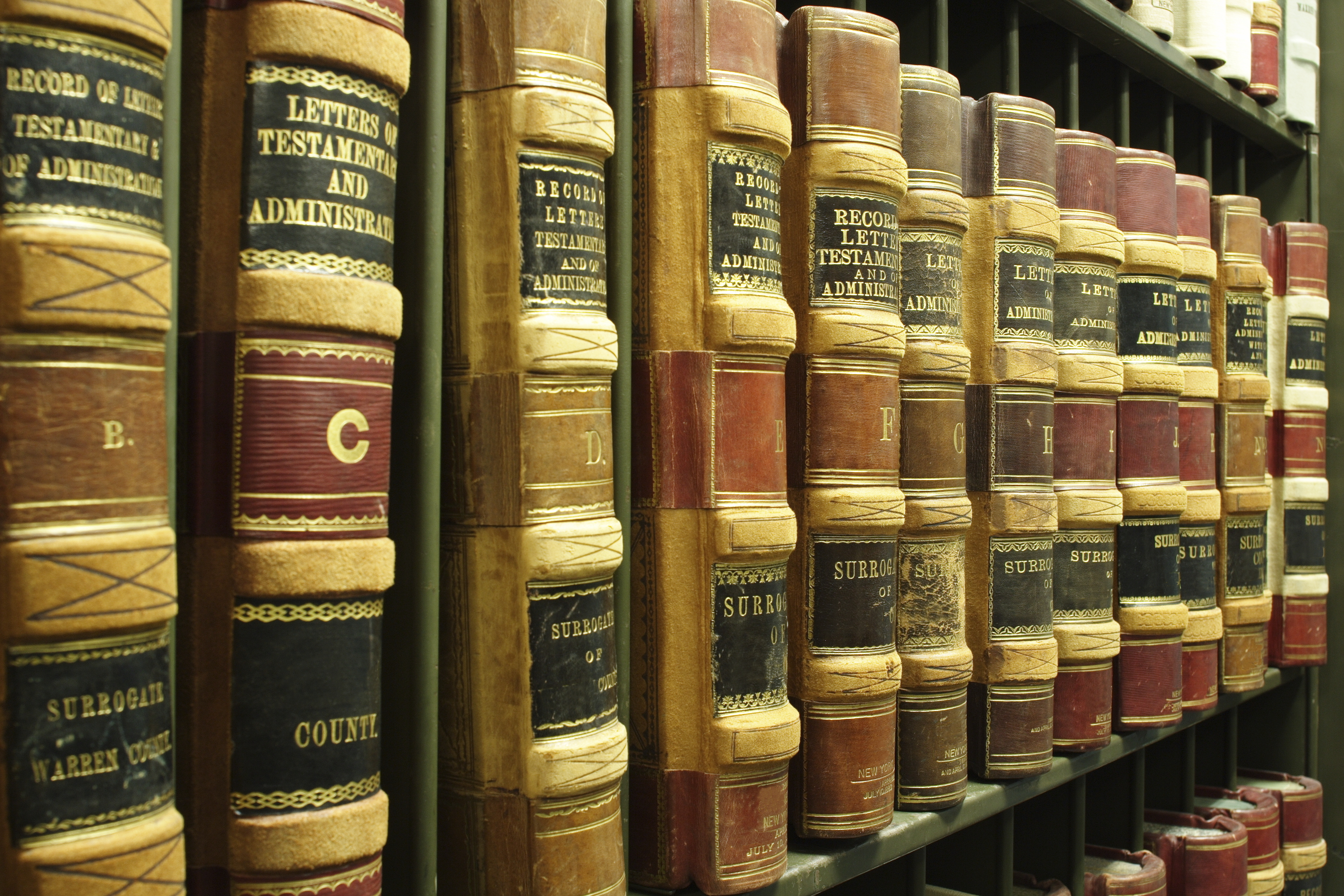 Image result for law books uk