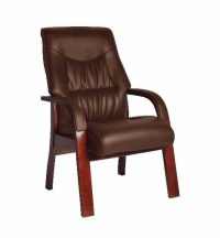 Chairs, orthopedic chairs, tv and game chairs, footstools