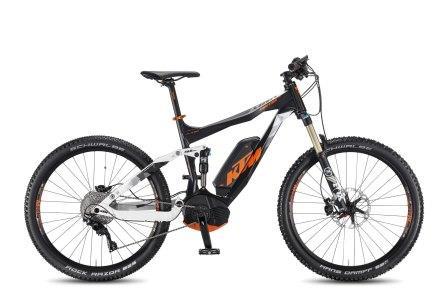 Electric ATV Specialist quad bikes and UTV